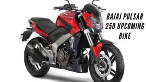 Read more about the article Bajaj Pulsar 250 will be launched on October 28, 2021 – Model, Features, Price & Images
